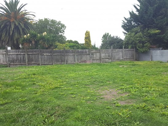 809 Outram Road, Akina, Hastings - NZL (photo 2)