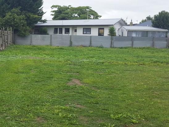 809 Outram Road, Akina, Hastings - NZL (photo 3)