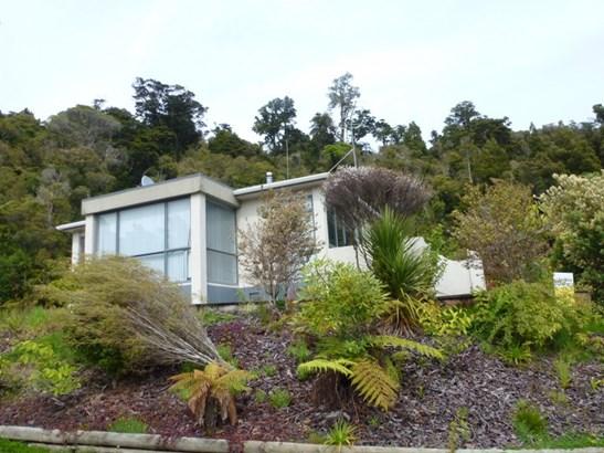 52 Power Road, Karoro, Grey - NZL (photo 1)