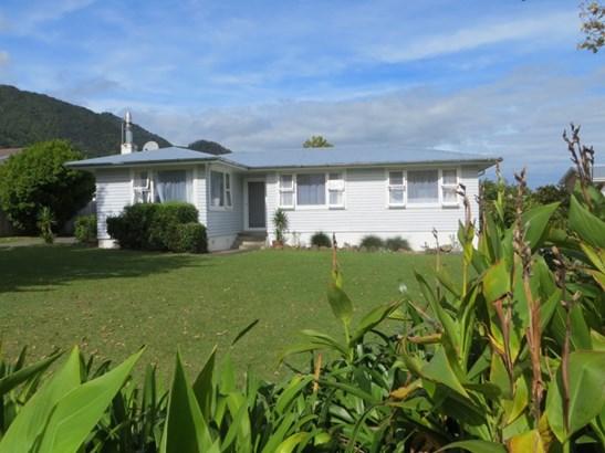 1 Tui Road, Te Aroha, Matamata-piako - NZL (photo 1)