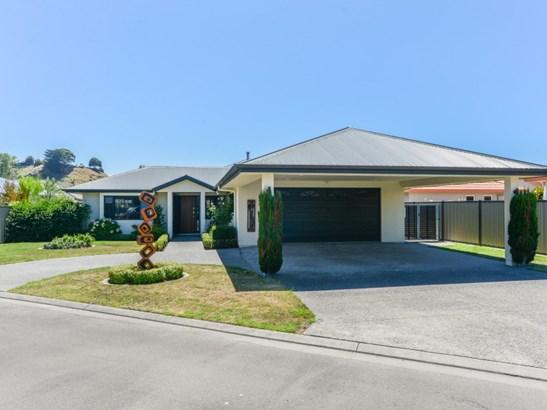 7 Merlot Drive, Greenmeadows, Napier - NZL (photo 1)