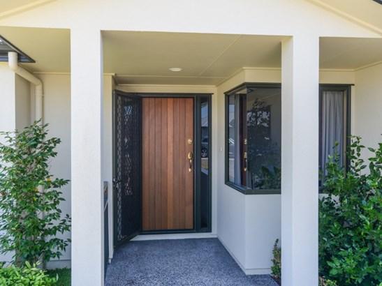 7 Merlot Drive, Greenmeadows, Napier - NZL (photo 2)