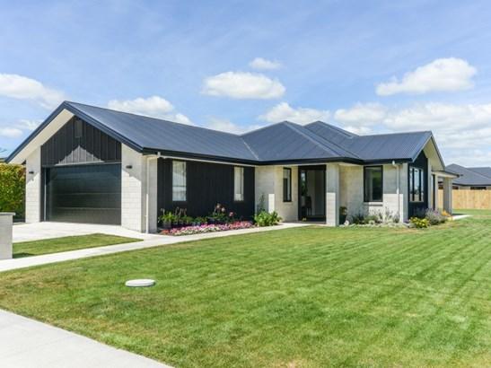 85 Arataki Road, Havelock North, Hastings - NZL (photo 1)