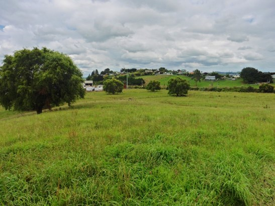 - Harpers Avenue, Otorohanga - NZL (photo 4)