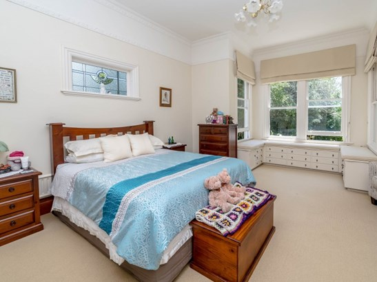 96 Alfredton Road, Eketahuna, Tararua - NZL (photo 5)
