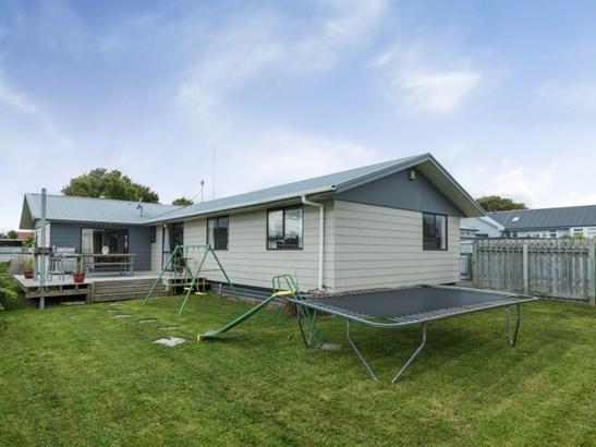 3 Baring Street, Bunnythorpe, Manawatu - NZL (photo 1)