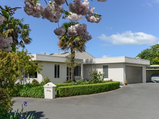 806b Williams Street, Mahora, Hastings - NZL (photo 3)