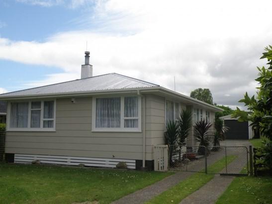 52 Rata Street, Matamata, Matamata-piako - NZL (photo 1)
