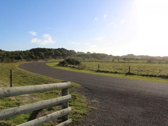 Lot 3, 85 Strathnaver Drive, Waikawa Beach, Horowhenua - NZL (photo 3)