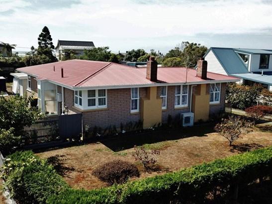 20 Cook Street, Carters Beach, Buller - NZL (photo 1)