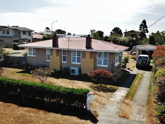 20 Cook Street, Carters Beach, Buller - NZL (photo 2)