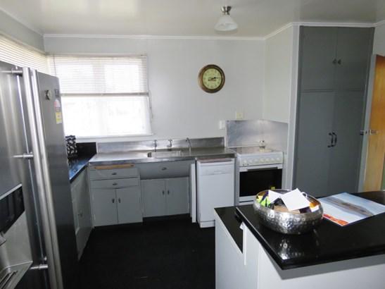 20 Cook Street, Carters Beach, Buller - NZL (photo 3)