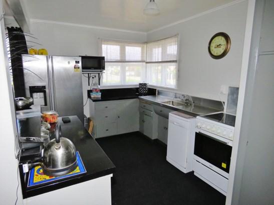 20 Cook Street, Carters Beach, Buller - NZL (photo 4)