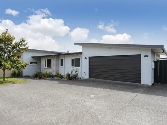 23 Fairview Place, Havelock North, Hastings - NZL (photo 1)