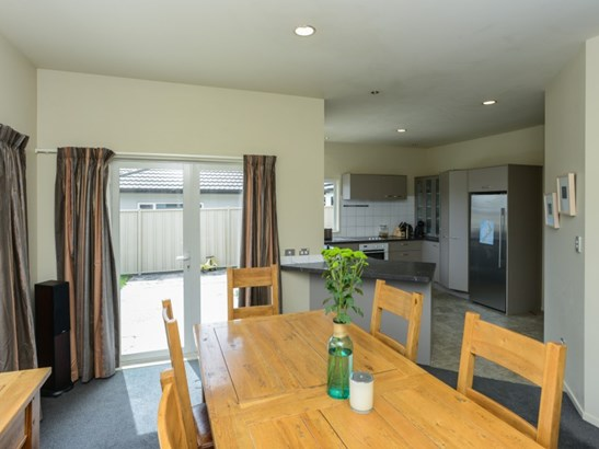 23 Fairview Place, Havelock North, Hastings - NZL (photo 4)