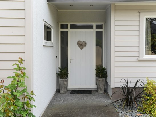 23 Fairview Place, Havelock North, Hastings - NZL (photo 5)