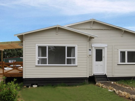 23 Alfredton Road, Eketahuna, Tararua - NZL (photo 1)