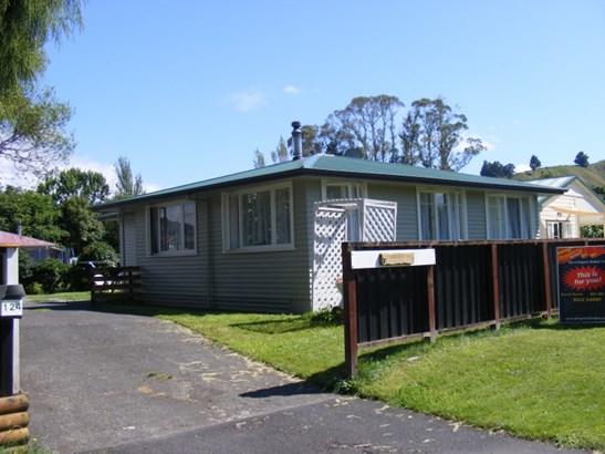 124 Lairdvale Road, Taumarunui, Ruapehu - NZL (photo 1)