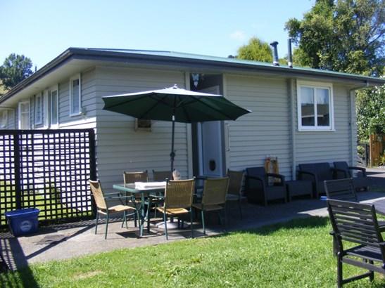 124 Lairdvale Road, Taumarunui, Ruapehu - NZL (photo 3)