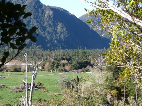 A/32 Charming Creek Road, Seddonville, Buller - NZL (photo 1)