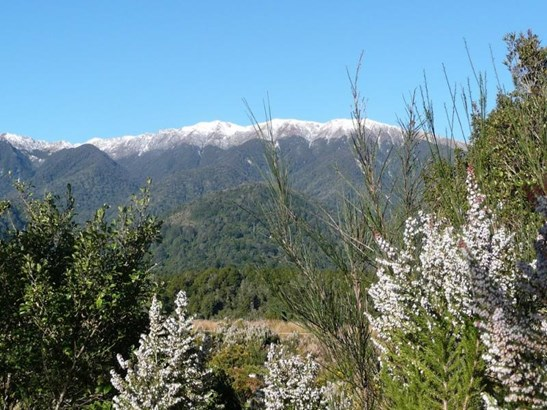 A/32 Charming Creek Road, Seddonville, Buller - NZL (photo 2)