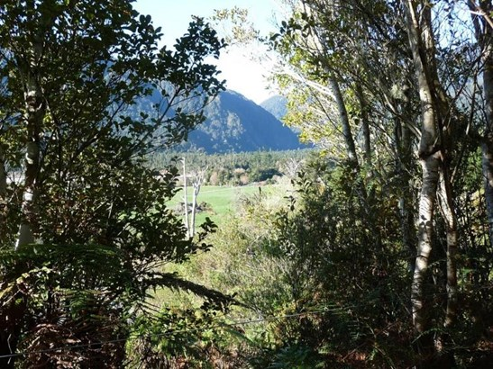 A/32 Charming Creek Road, Seddonville, Buller - NZL (photo 3)