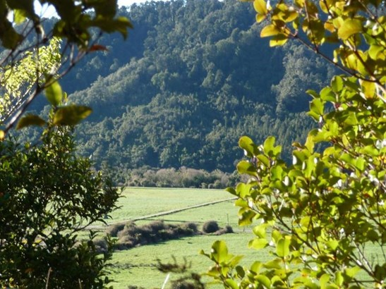 A/32 Charming Creek Road, Seddonville, Buller - NZL (photo 4)