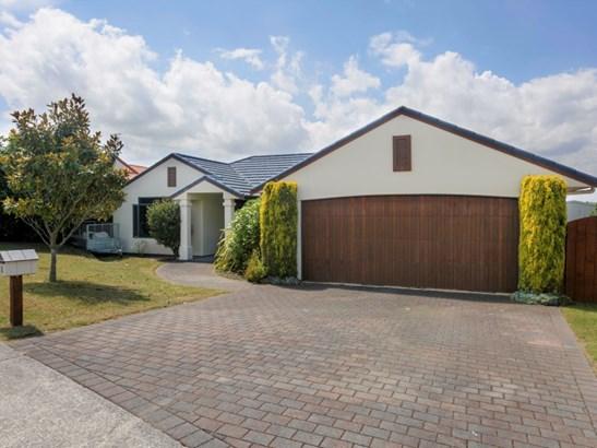 3 Chelsea Rise, Nukuhau, Taupo - NZL (photo 2)