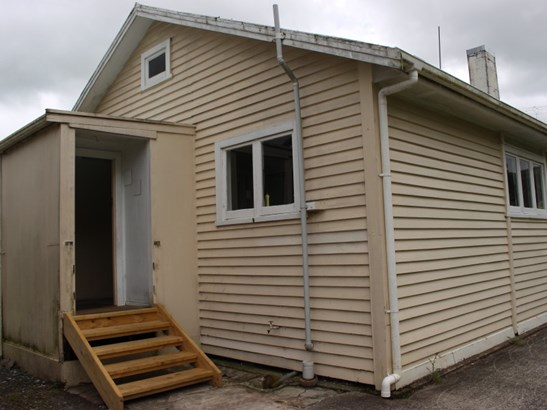 16 Ngarongo Street, Te Kuiti, Waitomo District - NZL (photo 1)