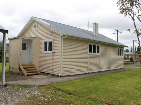 16 Ngarongo Street, Te Kuiti, Waitomo District - NZL (photo 2)