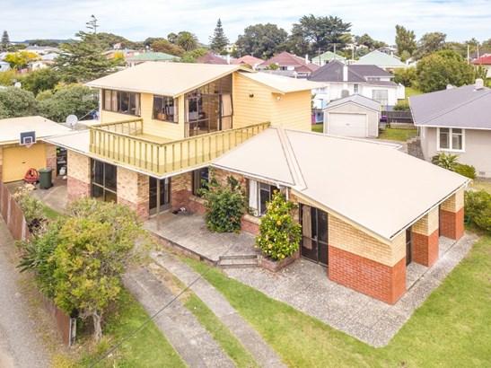 185 Parsons Street, Tawhero, Whanganui - NZL (photo 1)