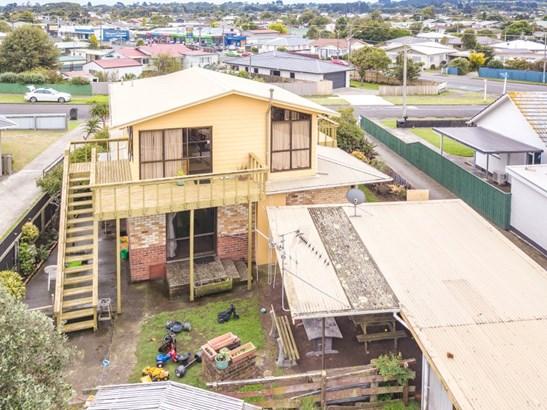185 Parsons Street, Tawhero, Whanganui - NZL (photo 2)
