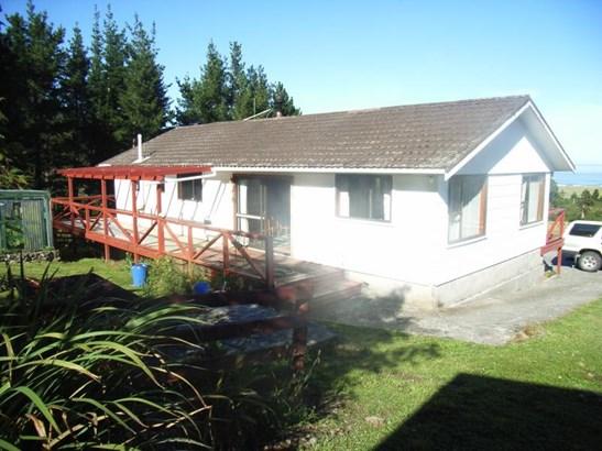 2622 State Highway 6, Barrytown, Grey - NZL (photo 1)