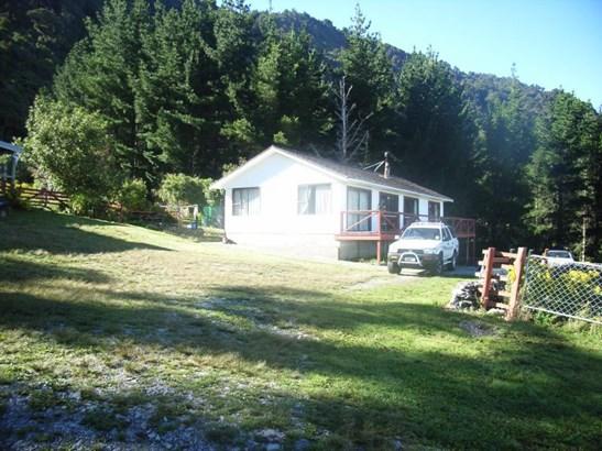 2622 State Highway 6, Barrytown, Grey - NZL (photo 2)