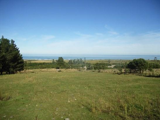 2622 State Highway 6, Barrytown, Grey - NZL (photo 4)