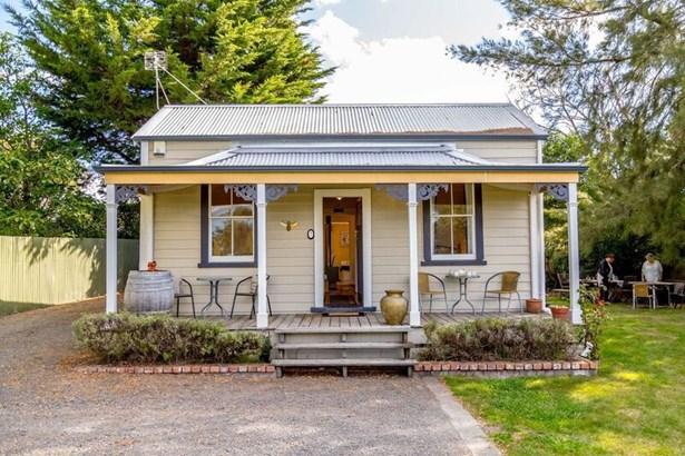 20a Malcolm Street, Martinborough, South Wairarapa - NZL (photo 1)
