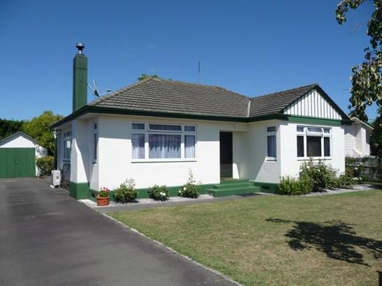114 Murdoch Road West, Raureka, Hastings - NZL (photo 1)