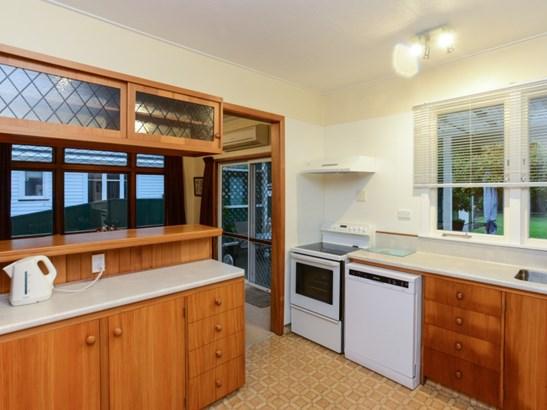 114 Murdoch Road West, Raureka, Hastings - NZL (photo 2)