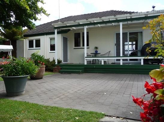 114 Murdoch Road West, Raureka, Hastings - NZL (photo 4)
