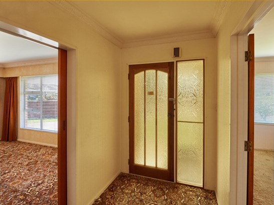 8 Wedgwood Grove, Parkwest, Palmerston North - NZL (photo 2)
