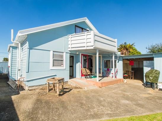 27 Collingwood Street, Whanganui East, Whanganui - NZL (photo 1)