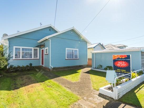27 Collingwood Street, Whanganui East, Whanganui - NZL (photo 2)