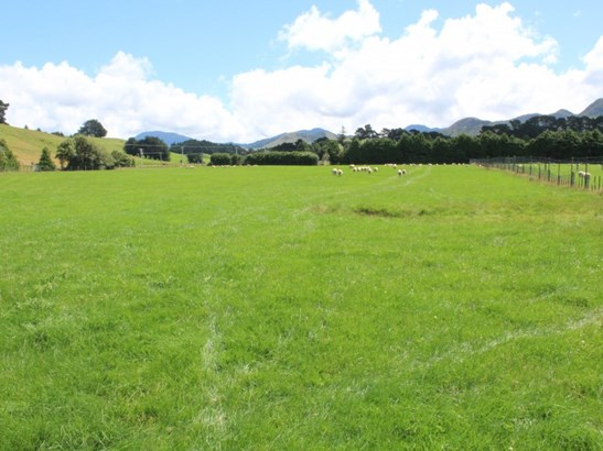 418 Ngamoko Road  Rd11, Norsewood, Tararua - NZL (photo 1)