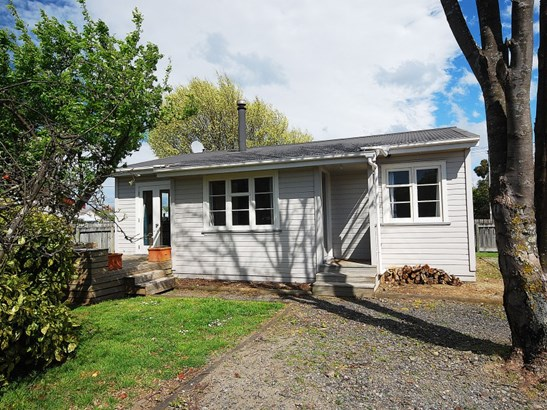 4b Costley Street, Carterton - NZL (photo 1)