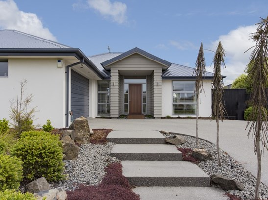 7 Kawakawa Street, Pegasus, Waimakariri - NZL (photo 1)