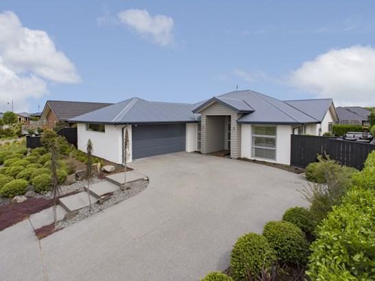7 Kawakawa Street, Pegasus, Waimakariri - NZL (photo 2)