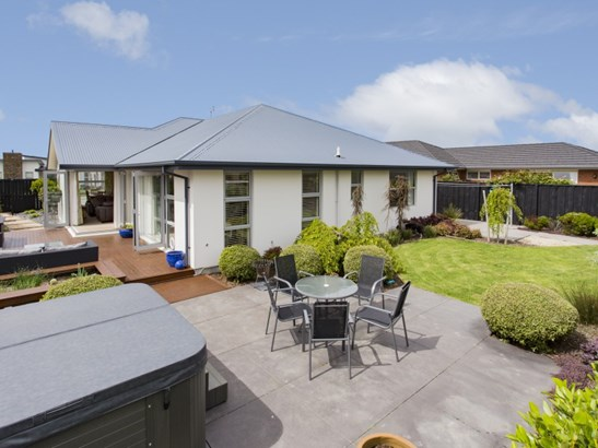 7 Kawakawa Street, Pegasus, Waimakariri - NZL (photo 4)