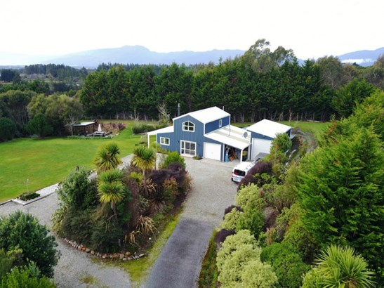 240 Alma Road, Cape Foulwind, Buller - NZL (photo 3)