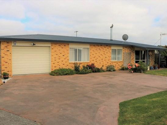 16a Johnston Street, Foxton, Horowhenua - NZL (photo 2)