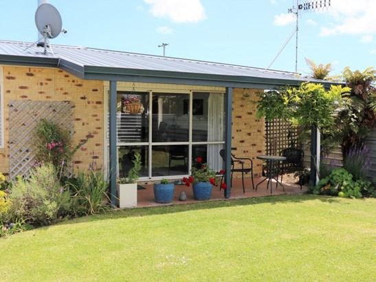 16a Johnston Street, Foxton, Horowhenua - NZL (photo 3)